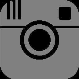 instagram-xxl