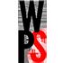 WPS - Mihnea Volocariu