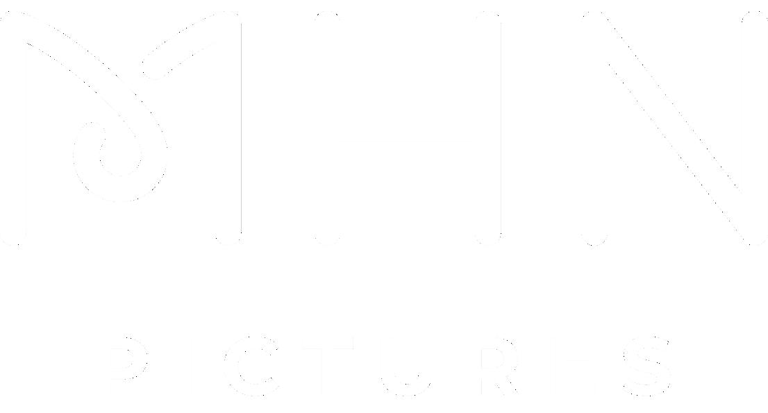 MHN Pictures