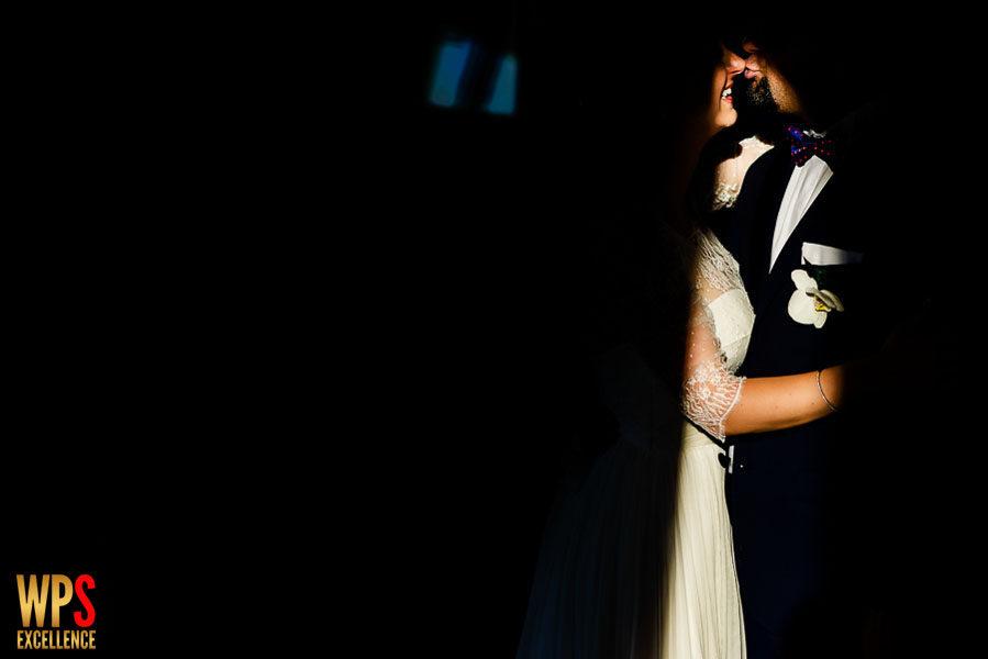 Mihnea Volocariu - Wedding Photography Select Awards2
