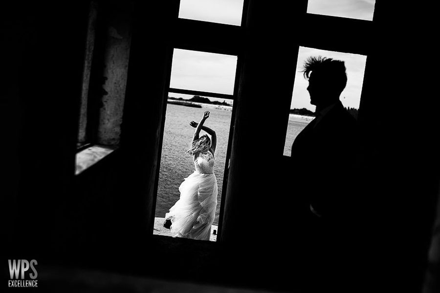 Mihnea Volocariu - Wedding Photography Select Awards7